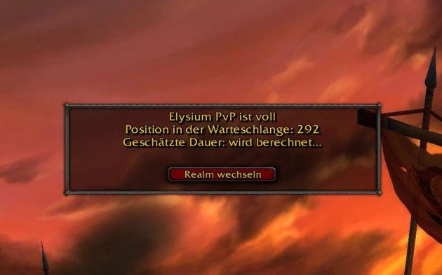 elysium-pvp-queue-improve