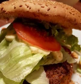 hamburger-2