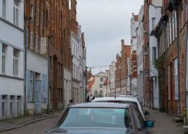 in-lubeck