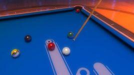Pool Nation Screenshot