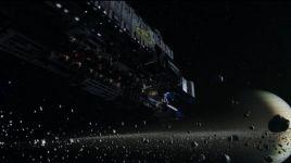 The Expanse Screenshot
