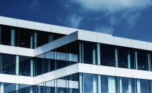 architecture edit