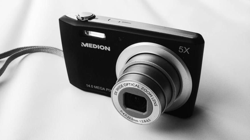 Medion Life P43040 (MD 86830)