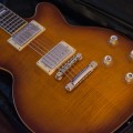 Guild Bluesbird Newark St. Collection (Iced Tea Burst)