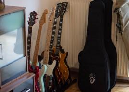 Guitar Place