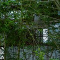 Lost Place – Abandoned Structure4