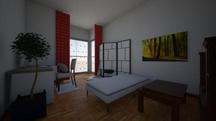 Room Design Final Version