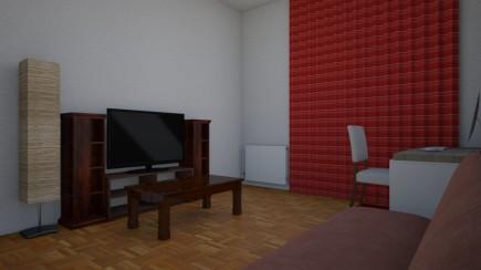 Room Design Today