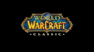 world of warcraft official classic server launch date