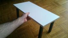 diy pc stand for my ikea alex karlby desk 2