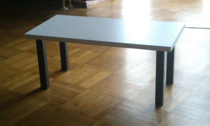 diy pc stand for my ikea alex karlby desk 4