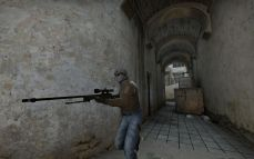 CSGO Screenshot
