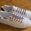 1 venice sneakers